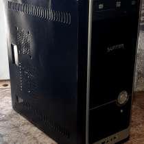 Продаю Компьютер!!, в г.Бишкек