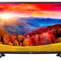 Телевизор LG 43LH595V-ZE, в Уфе