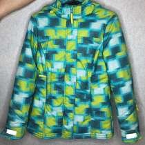 Куртка новая, в Колпино