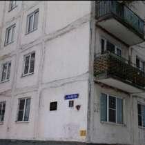 Продается однокомнатная квартира г. Чехов ул. Маркова дом 1, в Чехове