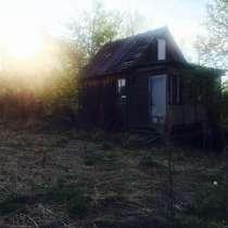 Дачный участок, в Хабаровске