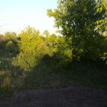 Продам земельный участок в СНТ Дружба-2 в близи ул. Раздольн, в Омске
