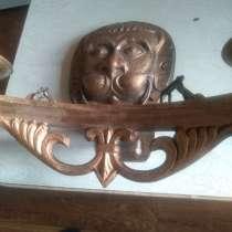 Макет настенный сувениры, в Таганроге