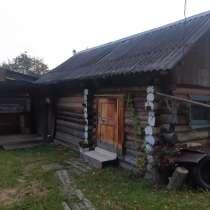 Продам Дачу, в Ижевске