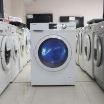 Продажа стиральных машин Б/У, в Екатеринбурге
