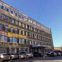Продам Офисное Здание 5-этажей, площадью: 2774,30м2. Уралмаш, в Екатеринбурге