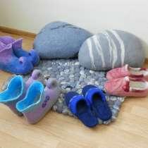 Удобная обувь для дома, в Сочи