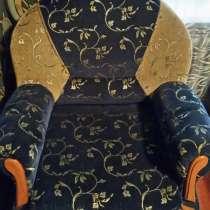 Кресло- кровать недорого, в г.Гомель