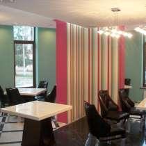 Ремонт квартир,офисов и производственных помещений под ключ!, в Краснодаре