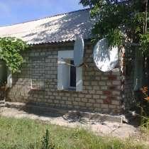 Продам недорого дом-дачу, в г.Луганск