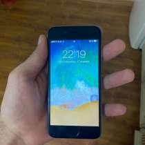 IPhone 6 128gb Серебро, в Буйнакске