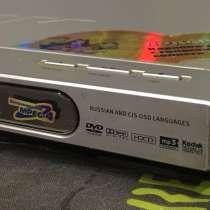 DVD-плеер BBK DV314SI, в Альметьевске