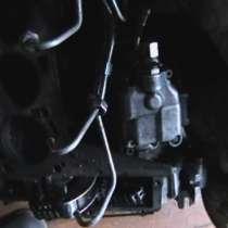 Диизельный двигатель БМВ, в г.Поставы