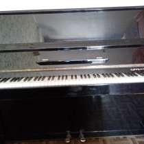 Отдам пианино Украина, в Евпатории