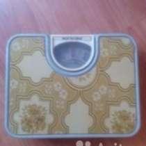 Продам напольные весы, в Балахне