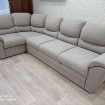 Мягкая мебель от производителя, в Ульяновске