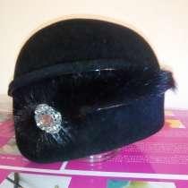 Продам шляпку, в Хабаровске