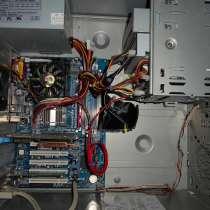 Системник P4i65PE, в Зеленограде