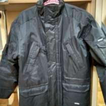 Продам куртки, в г.Винница
