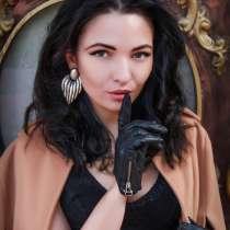 Фотограф, в Щелково