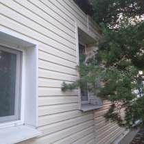 Продам 2-х комнатную квартиру в 4-квартирном доме, в Саратове