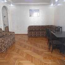 Сдаю 2 ком квартиру около моря в Старом Батуми, в г.Тбилиси