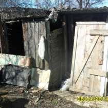 Демонтаж Слом ветхих строений Донецк, в Донецке