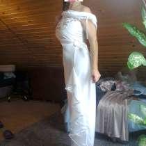 Платье вечернее, в Каменоломне