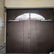 Автоматика для распашных ворот Kairos 800, в г.Ташкент