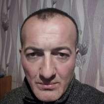 Ramzazi, 30 лет, хочет познакомиться – ищу девушку в возрасте 26-34, в г.Тбилиси