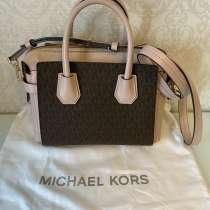 Оригинальная сумка Michael Kors, в Москве