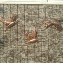 Эсклюзивное украшение фасада Вашего Дома, коттеджа!, в Иркутске