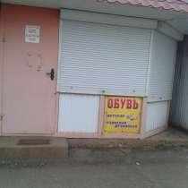 Торговый павильон, в г.Пинск