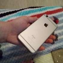 Айфон 6, в Саратове