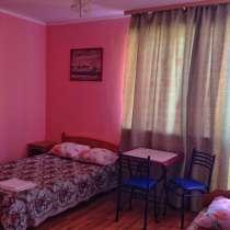 Частная гостиница в Анапе, в Анапе