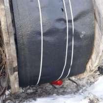 Куплю кабель сип, ввг, асбл, ас, вббшв невостребованный, в Москве