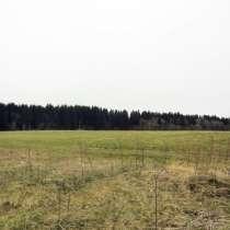 Срочно продам 3,8 гектара в Хомутово!, в Иркутске