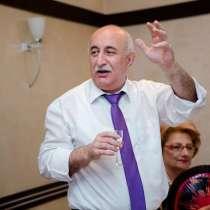 Ashot, 54 года, хочет пообщаться, в г.Ереван