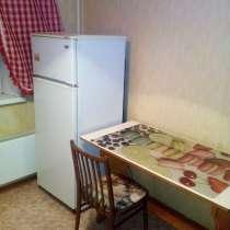 Квартира полуторка, в Копейске