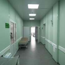 Криплат плиты монтированные. в больнице, школах и прочих, в Улан-Удэ