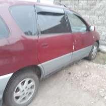 Продам Тойота Picnic 2000года, в г.Алматы