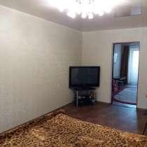 Продам трехкомнатную квартиру на ж/м Левобережный-3, в г.Днепропетровск