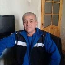 01713759, 61 год, хочет пообщаться, в г.Навои