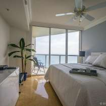 Сдам квартиру в Майами, в г.Майами
