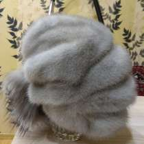 Продам шапку, в Иркутске