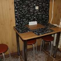Сдаю -Квартира апартаменты под ключ, в Волгограде