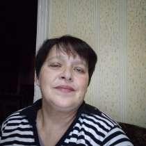 Наталья, 50 лет, хочет найти новых друзей – Познакомиться с мужчиной 55_65лет, в г.Минск
