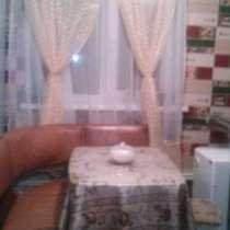Продается жилой дом, в Урюпинске