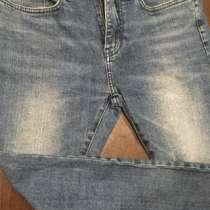 Продам джинсы, в г.Киев