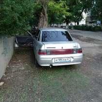 Продажа Автомобиля!, в Джанкое